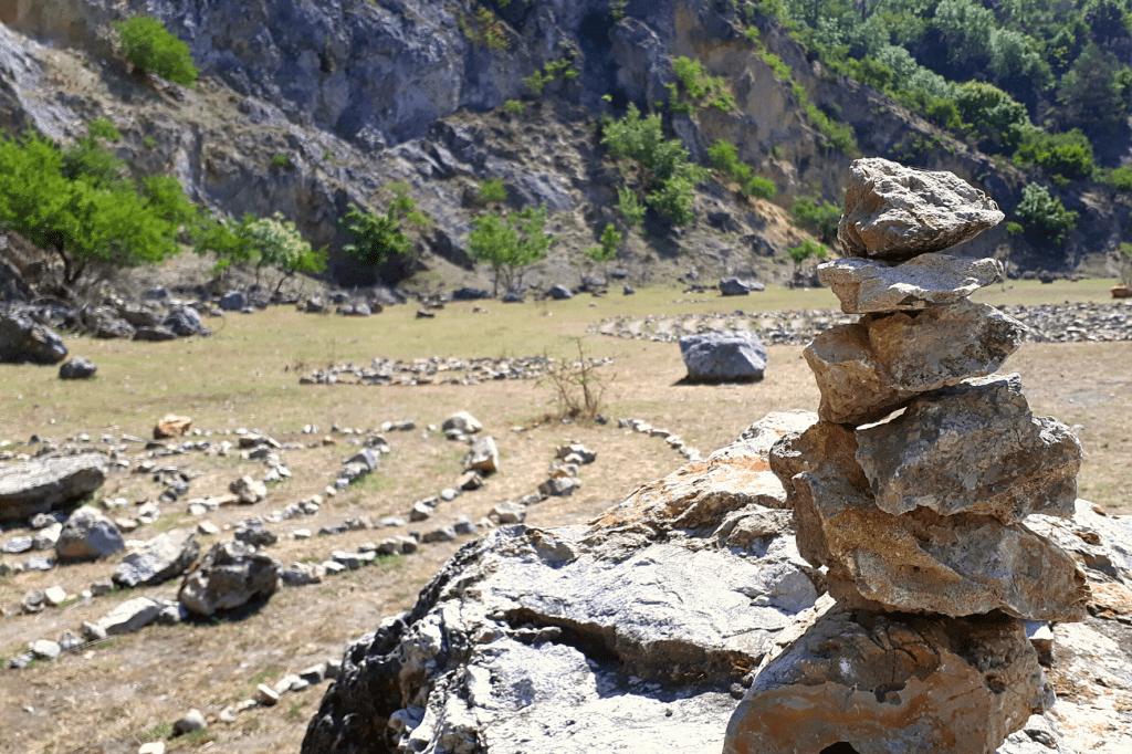 Weitov lom kamene