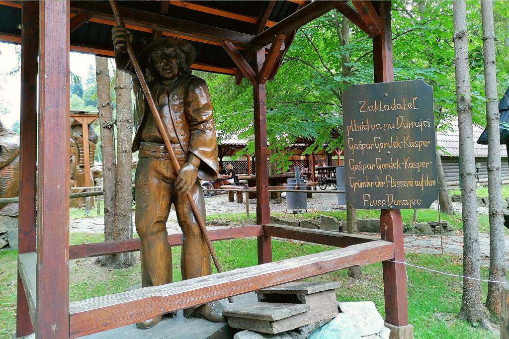 Lesnica pltnik Gondek
