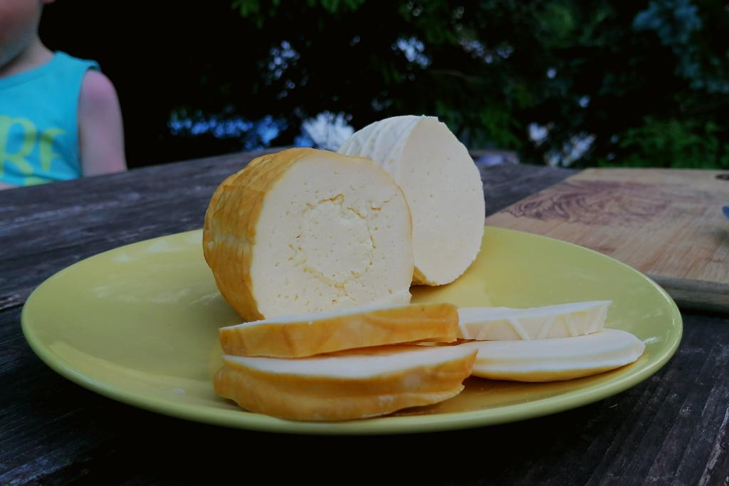Marekov dvor syr