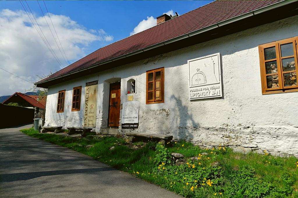 Mincovnickovo